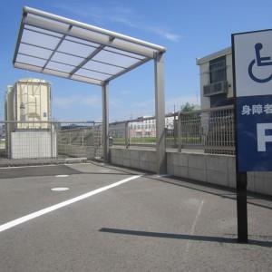 岐阜 サイクルポート専門店『あなたのお宅を素敵にするお店』 サイクルポート